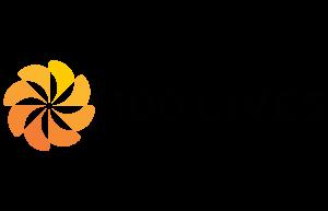 100 lives logo
