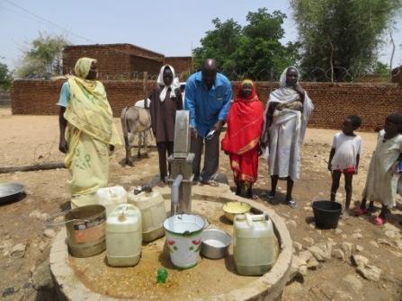 2013_Sudan_RESP_Mukjar Pumps_5