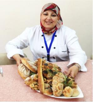 2014_Palestine_AWBP_Fatmeh Sa'adeh 1