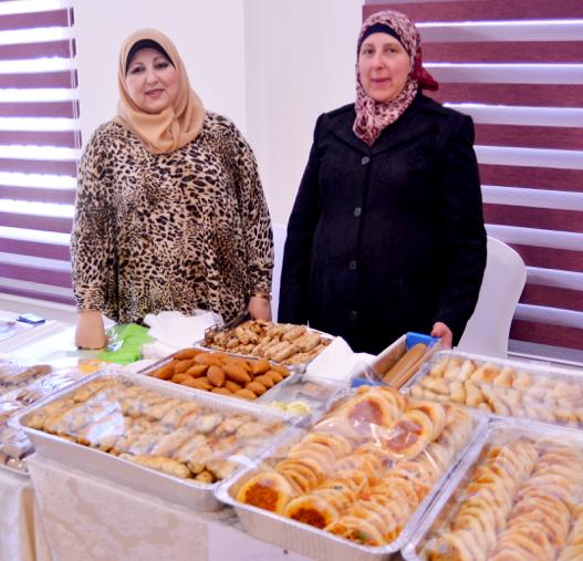 2015_Palestine_AWBP_Fatmeh Sa'adeh 5