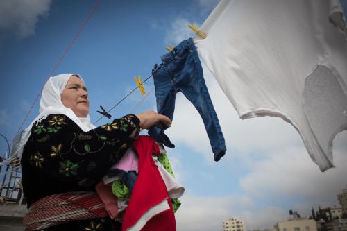 2015_Palestine_Newhouse Media_Myasar Yseen_14