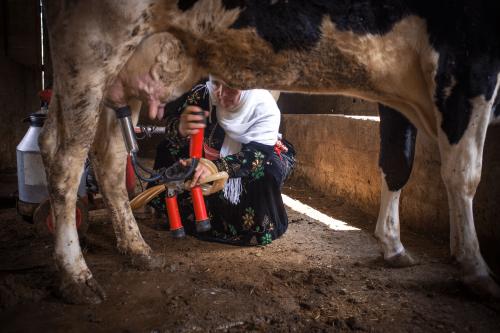 2015_Palestine_Newhouse Media_Myasar Yseen_16