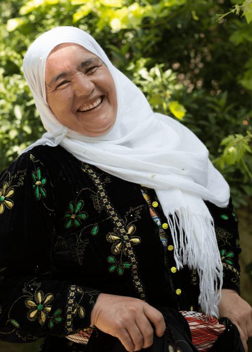 2015_Palestine_Newhouse Media_Myasar Yseen_21