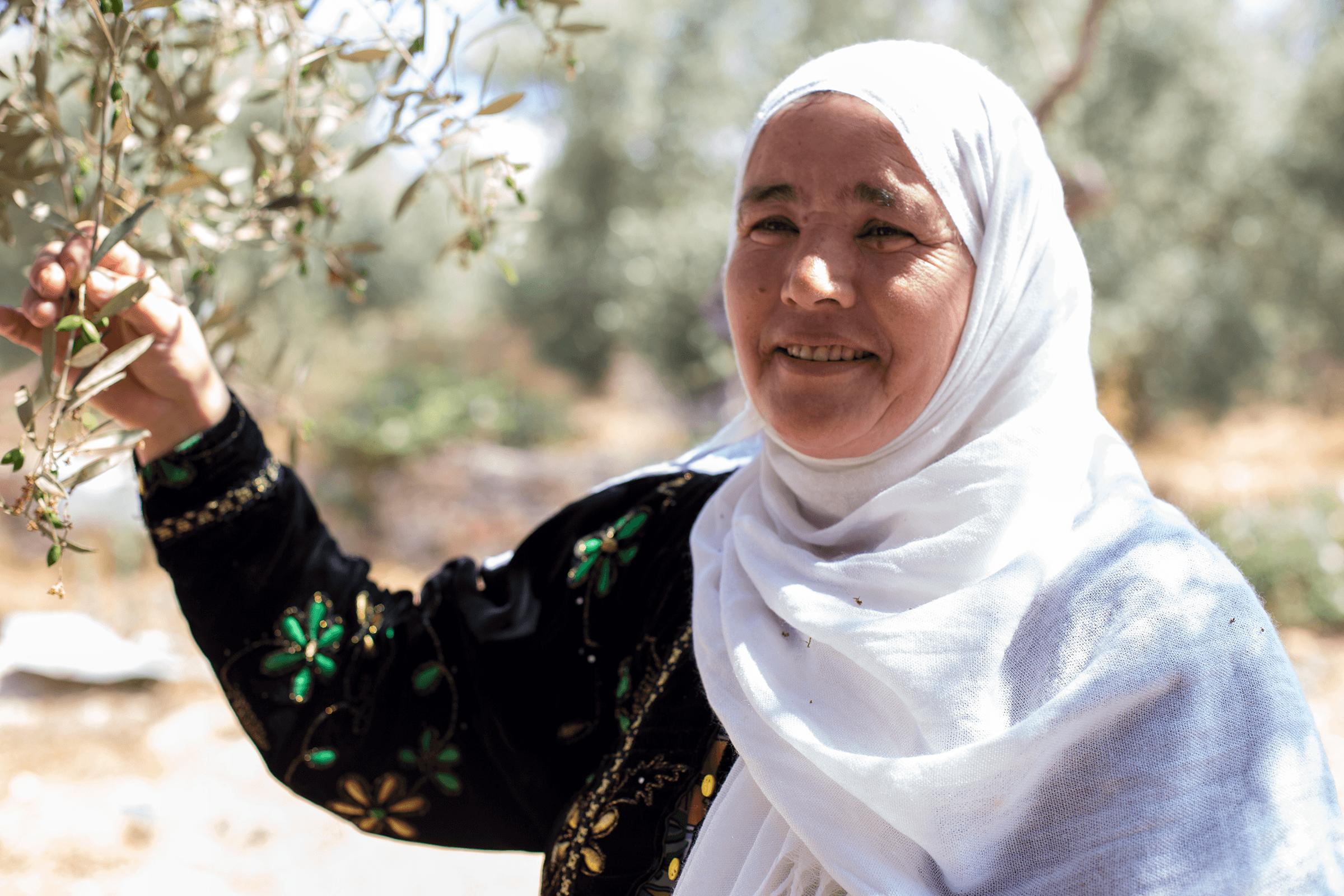 2015_Palestine_Newhouse Media_Myasar Yseen_25