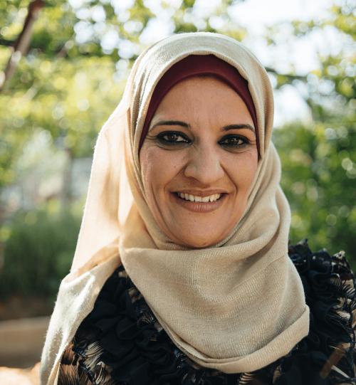 2015_Palestine_Newhouse Media_Sumaia Sawalmeh_3