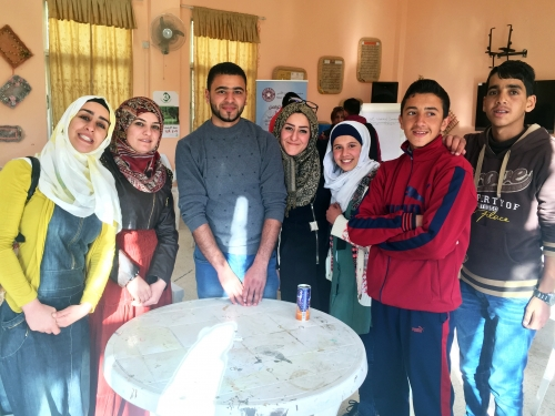 2016_Jordan_EER II_Youth Forums_61