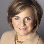 Carol B. Aslanian :