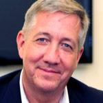 Charles Benjamin, Ph.D. : President, ex officio