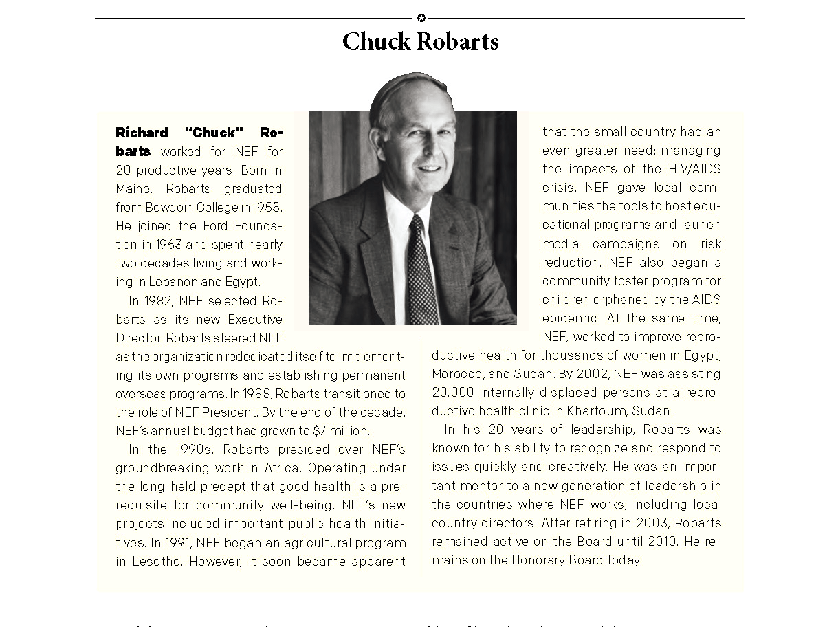 Chuck Robarts2