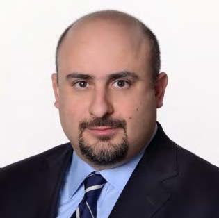 Elias Habayeb :