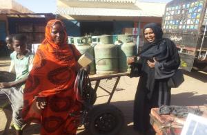 Fatima_Sudan