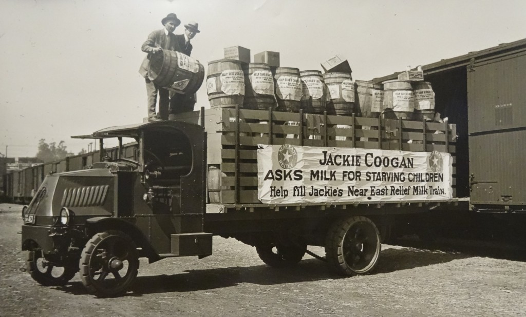 Jackie Coogan NER campaign_105
