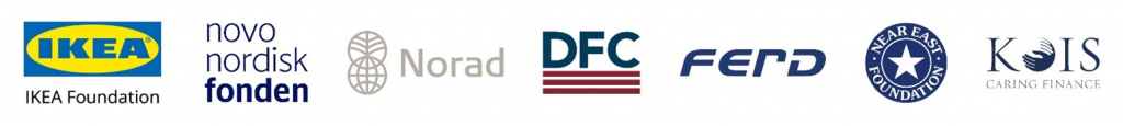 Joint DIB Logo Banner