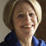 Linda K. Jacobs, Ph.D. :