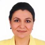 Myrna A. Barakat :