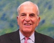 Robert J. Solomon : Chair