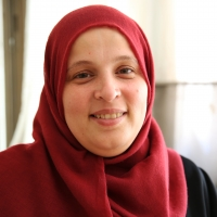 (Video) Learn why Asma is a NEF Hero