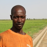 (Video) Click to learn why Kaadi is an NEF Hero