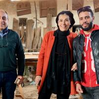 (Feature) Building Morocco's Entrepreneur Ecosystem