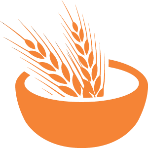 food icon_4214