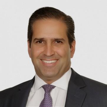 Yezan Haddadin :