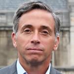 Jeff Habib :