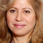 Mona Eraiba :