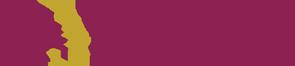 partner-violet